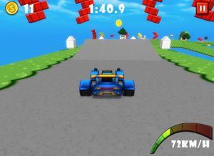 Minicar Champion Unity 3d Racing Games Unity 3d Games