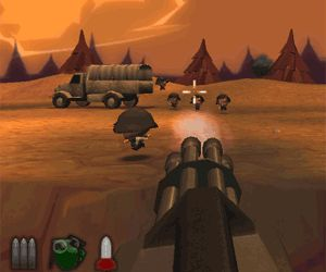 shooting games funnygames biz play free online games on funnygames ...