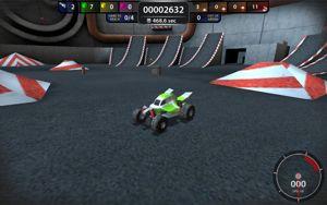 StuntMANIA Online - unity 3d stunts games | Unity 3D Games
