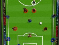 Futbol Tilt