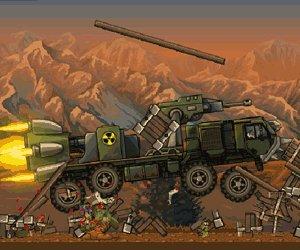 earn to die 2012 part 2 unity 3d games