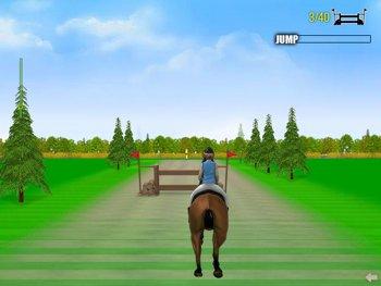 Игровые Автоматы Лошадки Играть Онлайн  precombatting