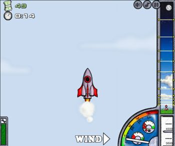 spacecraft jogo - photo #7