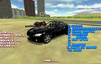 Trackracing Pursuit Offroader V5 Unity 3d Games